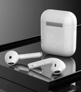 auriculares bluetooth aliexpress opiniones