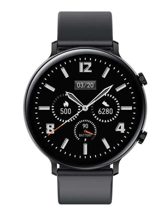 sanleplus smartwatch
