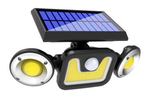 lamparas solares aliexpress