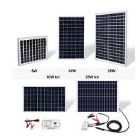 placas solares aliexpress