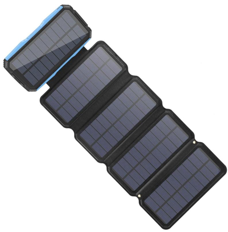 placa solar aliexpress