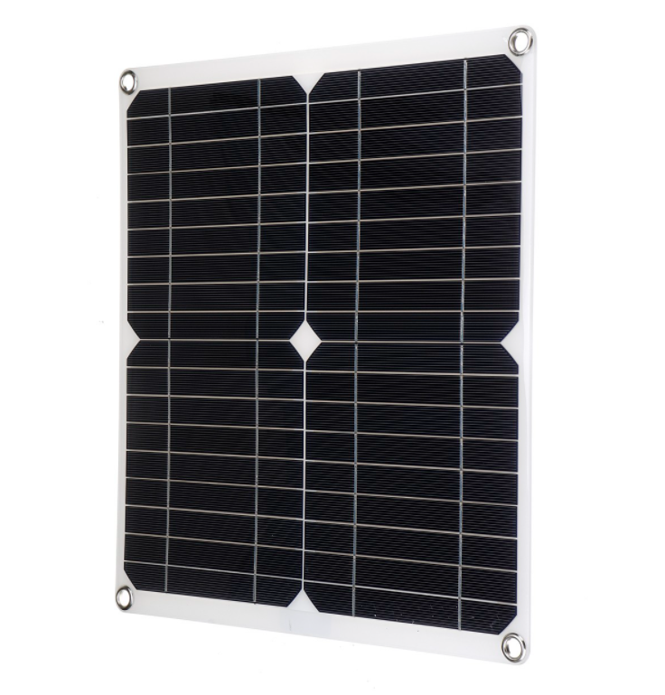 comprar paneles solares en aliexpress